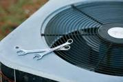 Atlanta Air Conditioning and AC Repair