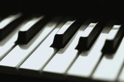 Piano tuning,  repair,  rebuilding,  voicing,  player service,  appraisol,