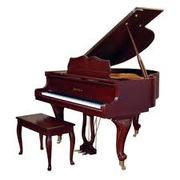 Piano tuning 404 918 7510