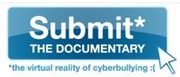 Battling Cyberbullying