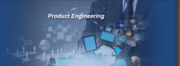 Product Development Software Engineer Services