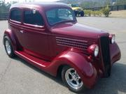 1935 Ford Other Ford Other 2dr Sedan