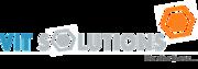 Hire WordPress Developer | VIT Solutions