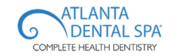 World-Class Root Canal Treatment in Atlanta