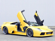 Best Price Exotic Cars Rentals in Atlanta