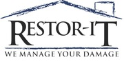 Water Damage Restoration Service Atlanta GA