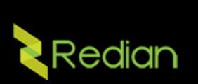 Best YII Framework Development Services - Redian Software