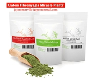 The #1 Best Place to Buy Kratom Online