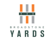 Broadstone Yards Apartments