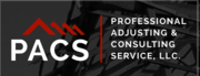 PACS - Georgia Public Adjusters | Reliable & Highly Recommended