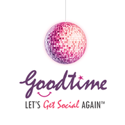 GoodTime- A social platform for real-life interactions