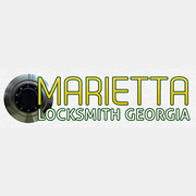 Marietta Locksmith Georgia