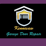 Kennesaw Garage Door Repair
