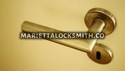 Marietta Locksmith,  LLC