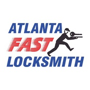 Atlanta Fast Locksmith LLC