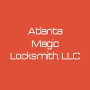 Atlanta Magic Locksmith,  LLC