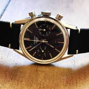 Sell Watches | Rolex,  Patek Philippe,  Breitling,  Cartier