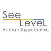 Market Research Agency | SeeLevel HX