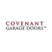 Covenant Garage Doors,  Inc.